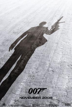 007-poster