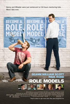 role-models-poster