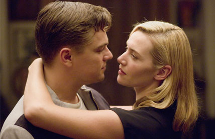 kate-leo-revolutionary-road