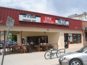 lyric-cinema-cafe-is-located-at-300-e1-mountain-in-fort-collins