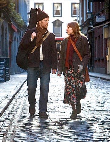 Once Top 5 Irish movies