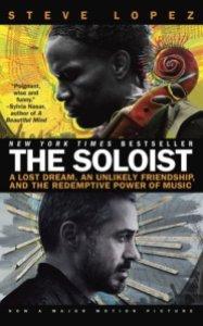 soloist-movie-poster